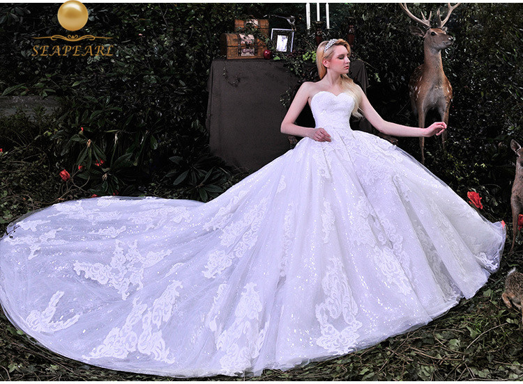 Disney Cinderella Wedding Dress Hot Girls Wallpaper