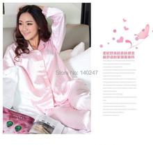 wholesale comforters silk