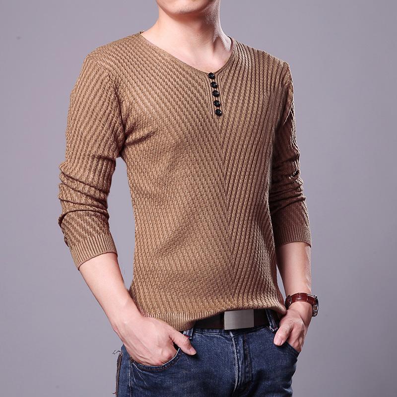 Classic Clothing Brands For Men Brand New Men's Clothing