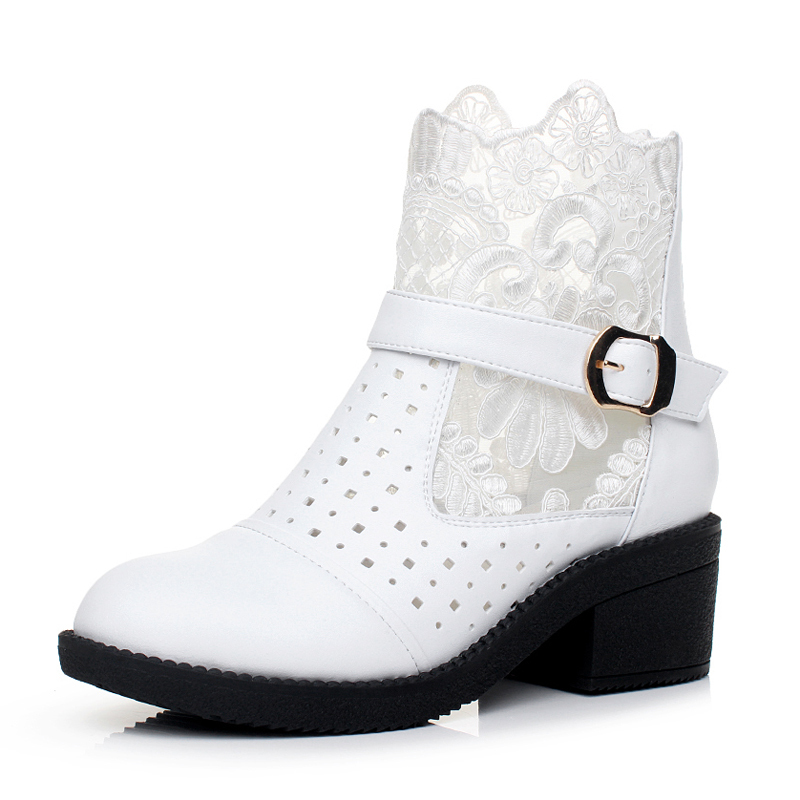 Original  Summer Women Cool Boots Beigein Women39s Boots From Shoes On