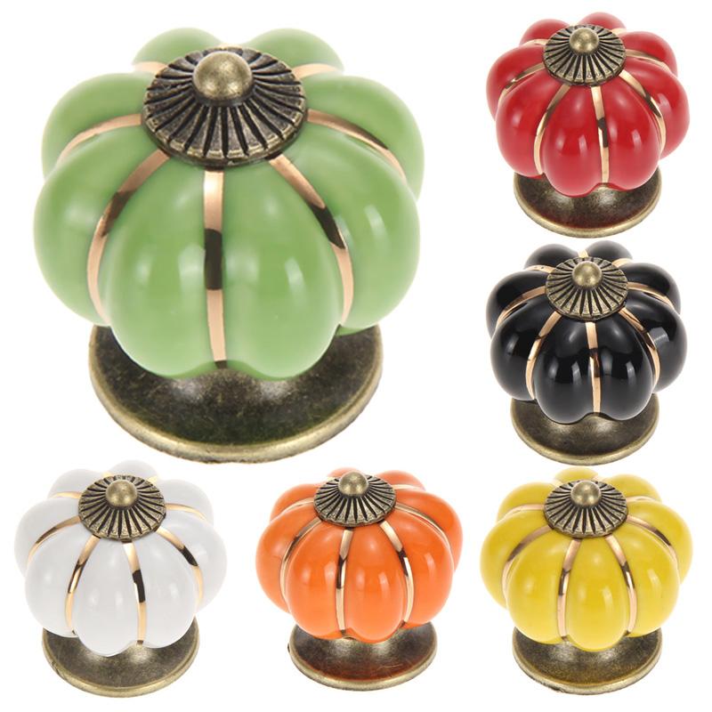 ceramic door knobs online 1