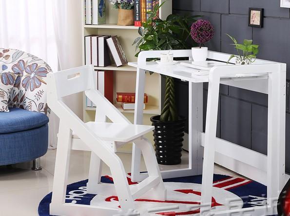 Online kopen Wholesale goedkope opvouwbare tafel uit China goedkope opvouwbare tafel Groothandel