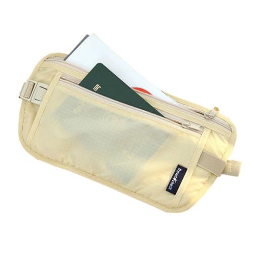 2016 Unique Design  Womens Casual Traveling Storage Zipper Waist Bag for Running Retail/<br><br>Aliexpress