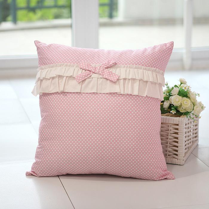 Throw Pillows Outdoor : [Almofadas Decorativas Sofa Seat Covers Dining Room Chairs Seating] quot almofadas decorativas ...