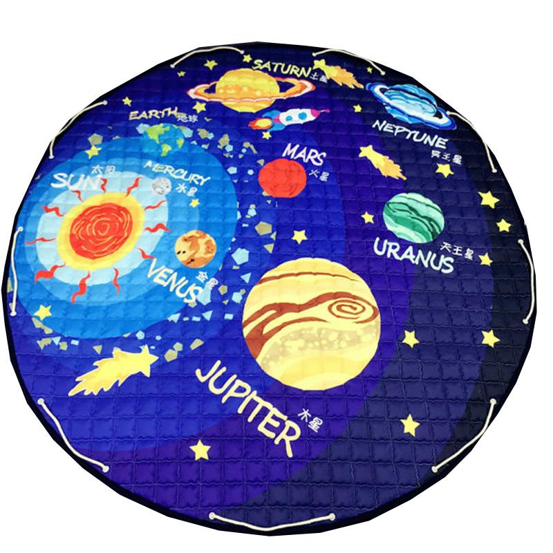Carpet bag pattern free reviews online shopping carpet for Solar system quilt pattern