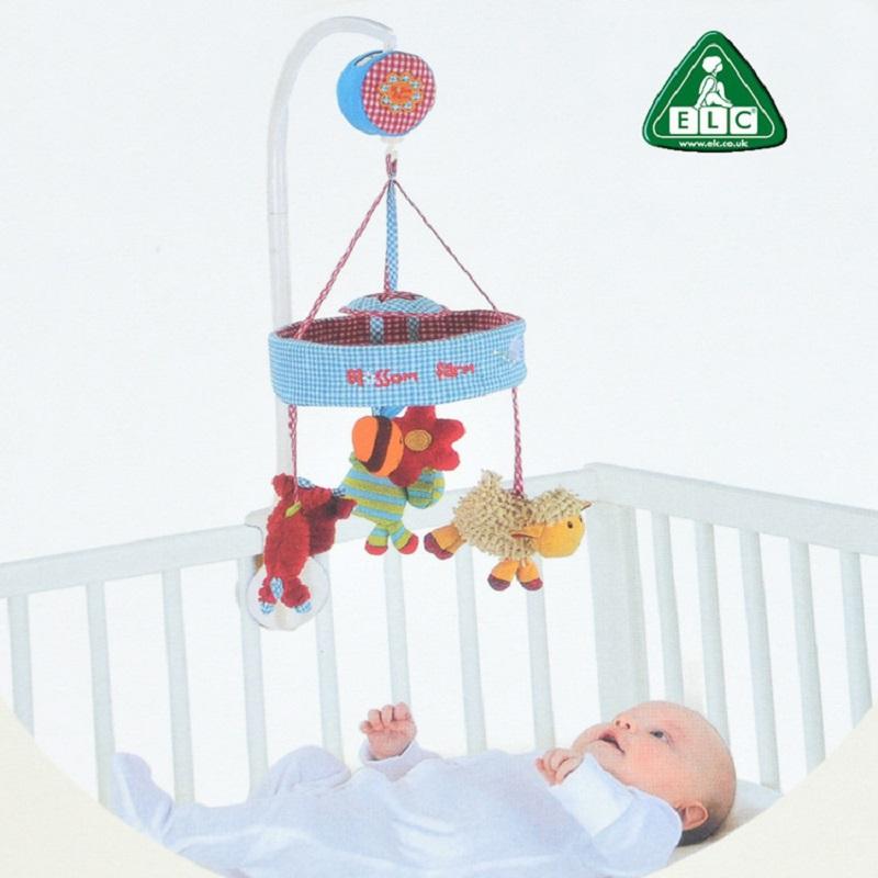 Mobiles For Cribs Babies R Us Crib Mobile With Lights