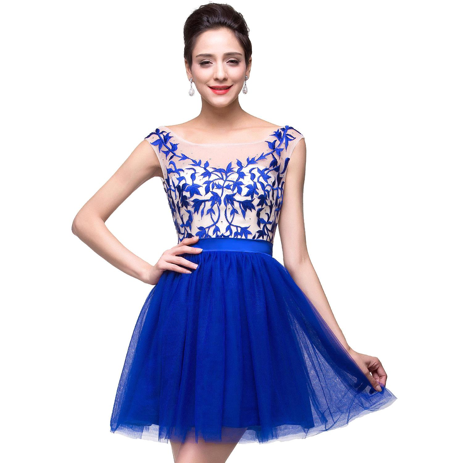 Super Cheap Homecoming Dresses | Cocktail Dresses 2016