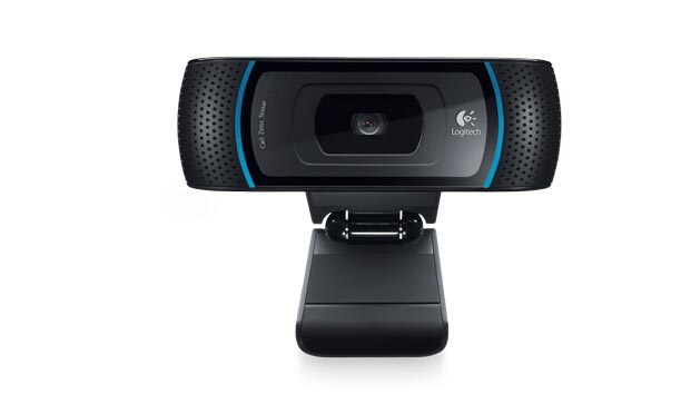 Здесь можно купить  Logitech B910 HD Webcam Camera 720P Video Resolution with retail package Logitech B910 HD Webcam Camera 720P Video Resolution with retail package Компьютер & сеть