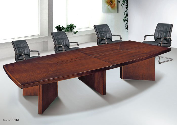 office meeting tables