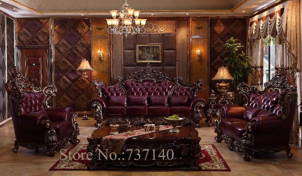 High End Living Room Furniture Promotion Shop For Promotional High End Living