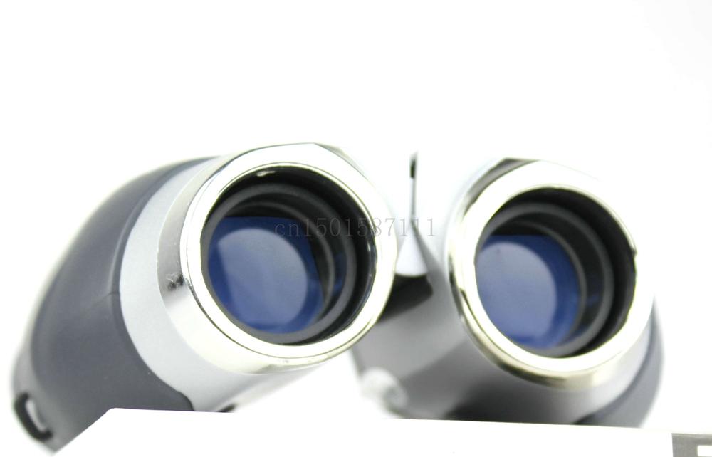 FREE Shipping 10*22Portable Binocular Telescope hiking hunting Sports Binocular  hunting Telescope