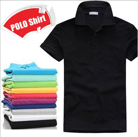 Plus size XXXL t-shirt men Fashion 2014 Brand Cotton Short sleeve t shirt sports jerseys golf tennis undershirts(China (Mainland))