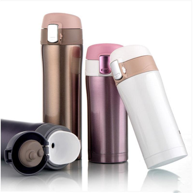 Popular Branded Travel Mugs-Buy Cheap Branded Travel Mugs ...