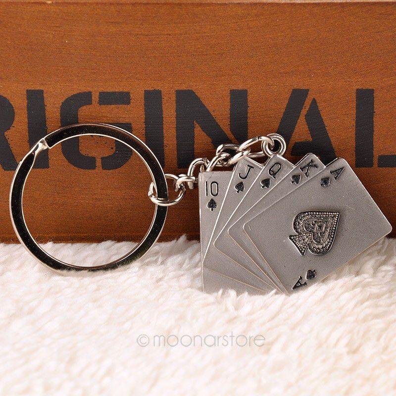 MHM160 key chain (3)