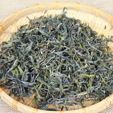 2014 early spring tea PU er tea health tea trees pure material of tea
