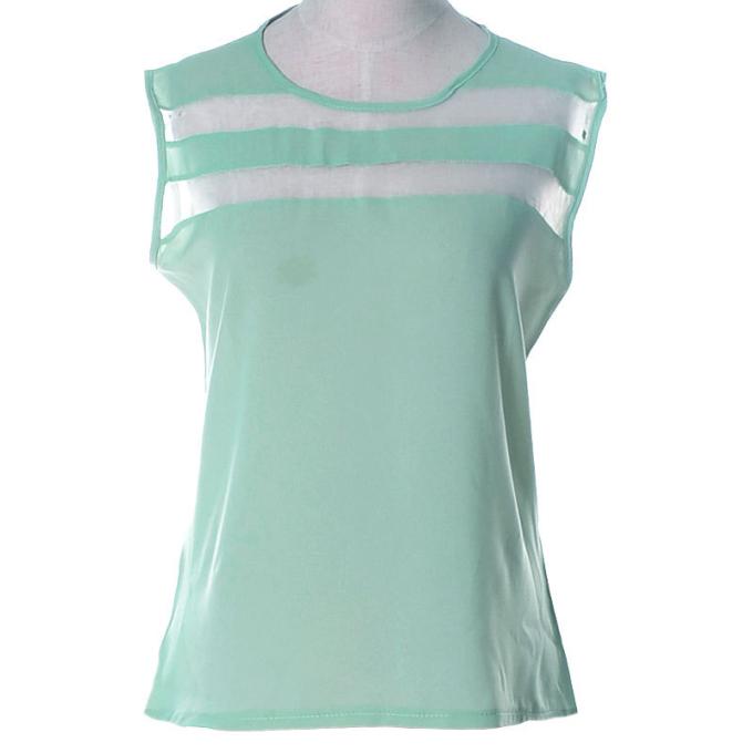 4pcs Lot Candy Color T Shirt Women Cute Teenage Girls Tee