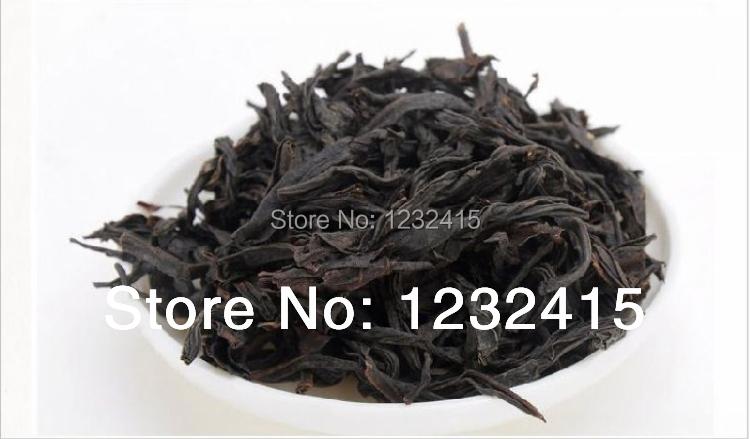 Promotion Natural Organic 10 Different Flavor Health Care Oolong Tea Milk Oolong Black Tea Dahongpao Green