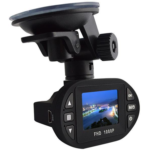 mini full hd 1080p car auto dvr digital camera video recorder g sensor hdmi carro coche dash cam. Black Bedroom Furniture Sets. Home Design Ideas