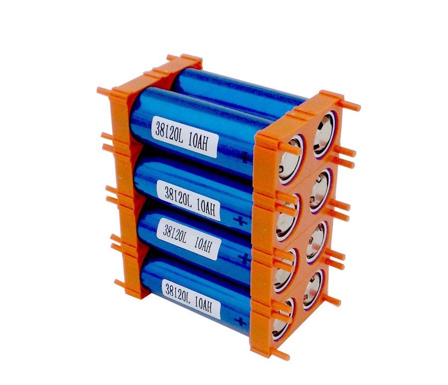 Аккумулятор Headway 38120S 10 3.2V lifepo4 38120S 10ah аккумуляторная батарея bik lifepo4 38120s lifepo4 48v 10 40