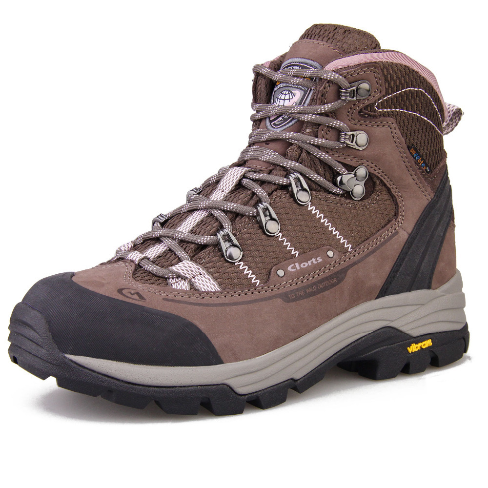 2015 Clorts Free Shipping Hiking Boots Outdoor Athletic ...