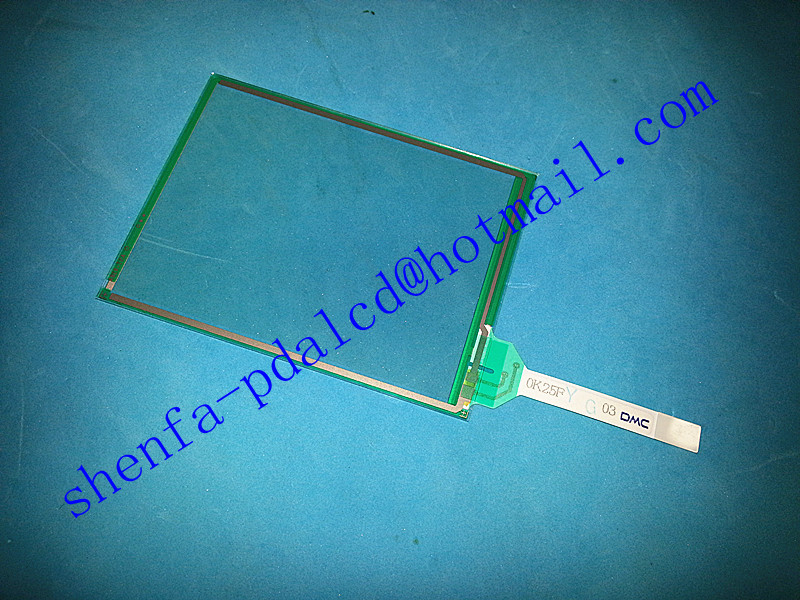 Сенсорная панель ! 038A050A, /038 3.8',  TOOUCH ,  shenfa AST-038 ast 057 ast 057a touch panel toouch screen new 90days warranty in stock in good condition shenfa