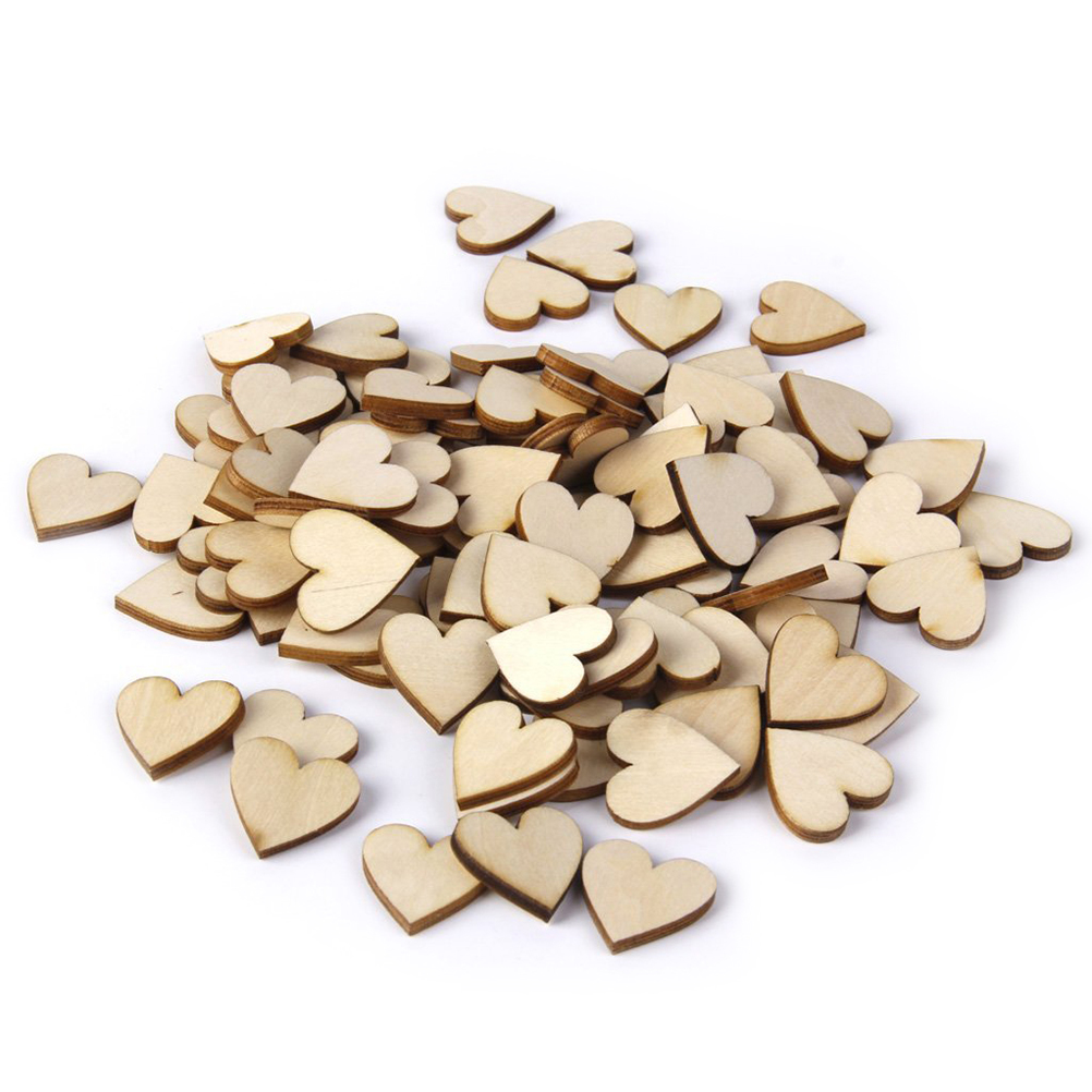 Online buy wholesale rustic craft supplies from china for Bulk buy craft supplies