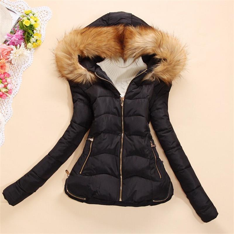 Cheap Winter Jackets Womens - Coat Nj