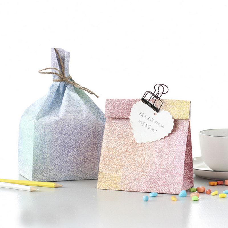 Сумка в подарок упаковать