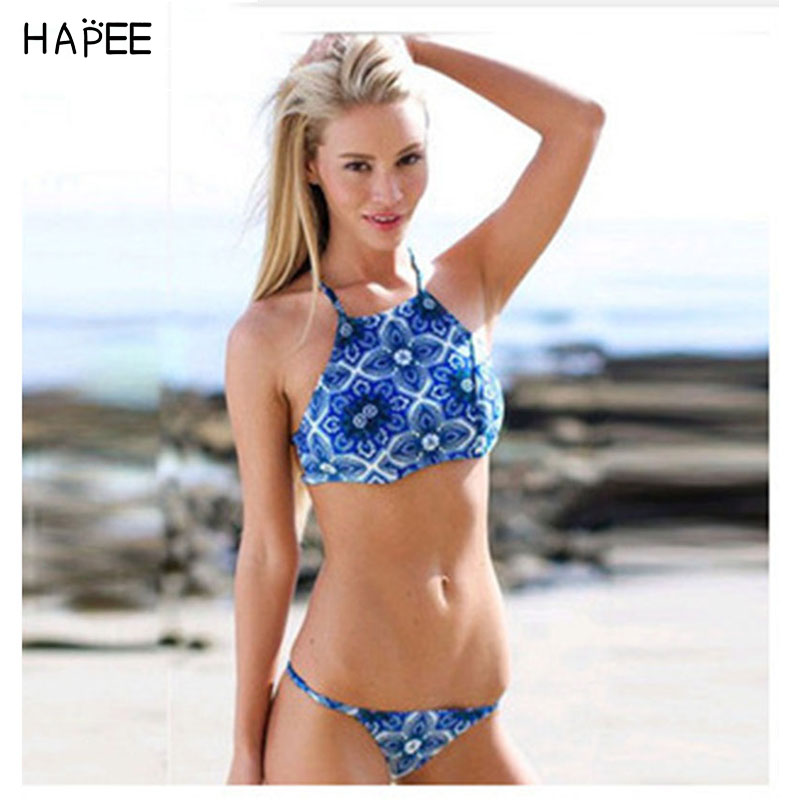Comparer les prix sur Tie Dye Swimsuit - Online Shopping / Acheter ...