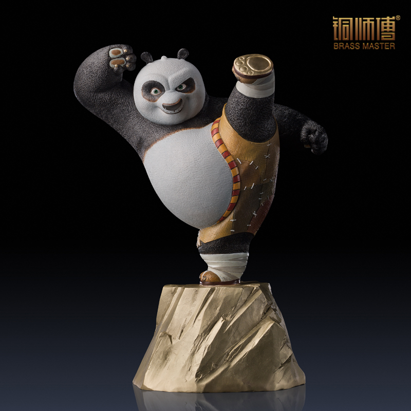 popular kung fu figurines buy cheap kung fu figurines lots from china kung fu figurines. Black Bedroom Furniture Sets. Home Design Ideas