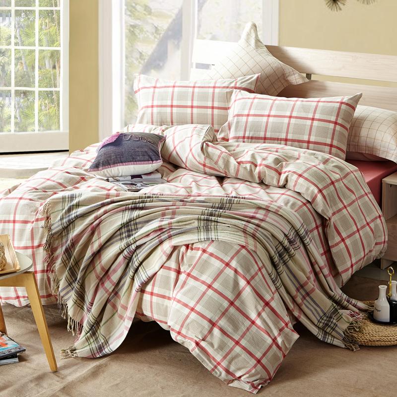online get cheap pink comforter sets. Black Bedroom Furniture Sets. Home Design Ideas