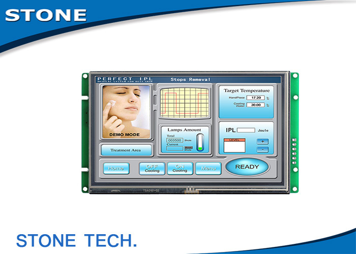 Car Lcd Price Lcd Car Lcd Screen Prices