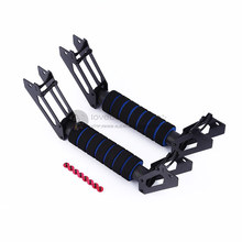 DIY Handheld flying gear landing gear strengthening accessories Gimbal protection member compatible with DJI inspire 1