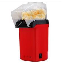 Компактный камера для дома попкорн машина, Mini попкорн машина, Попкорн at для дома легко своими руками