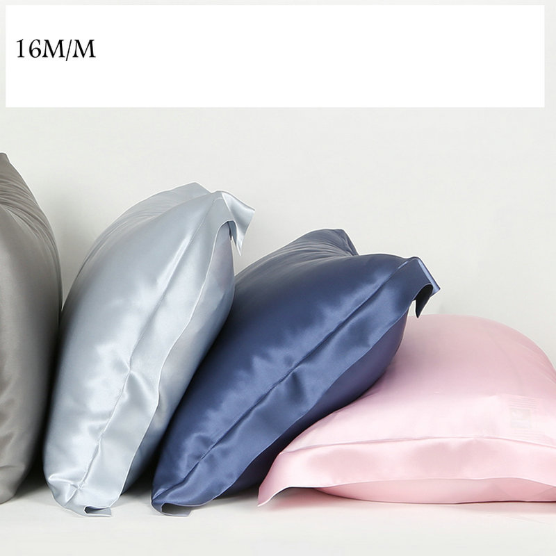Online Buy Wholesale Mulberry Silk Pillow Case From China