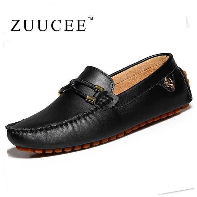 2015 новые люди мокасины обувь из натуральной кожи свободного покроя мода квартиры ...