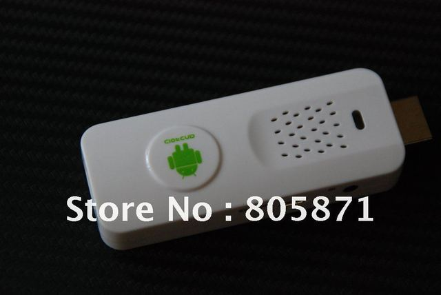 Final Promotion, only 5set,  Latest ,Android 4.0 smart TV dongle,MINI PC,Mk802 upgrade, airmouse RC,512M/4G,IR remote Ok