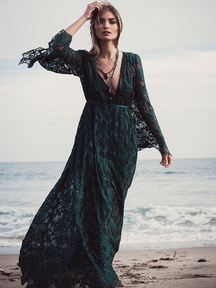 Женское платье Women dress 2015 vestidos женское платье summer dress 2015cute o women dress