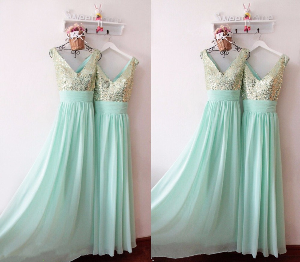 Used Bridesmaid Dresses For Sale Canada - Flower Girl Dresses