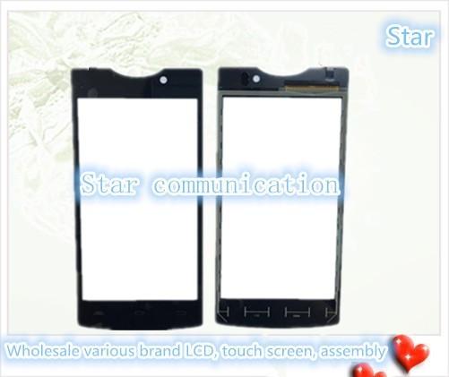 Смартфоны MICROMAX  купить смартфон Micromax микромакс