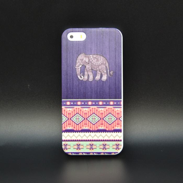 Чехол для для мобильных телефонов Generic iPhone 5 5 G 5G-80 чехол для для мобильных телефонов generic iphone 5 5s 5g 5
