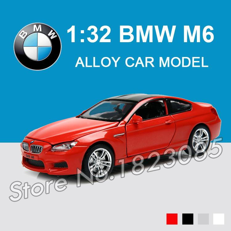 1/32 Car Model for BMW Coupe Sport Cars High Simulation Vehicles Electric Kid Toy Model Hot Selling Alloy Collection Sound Light<br><br>Aliexpress