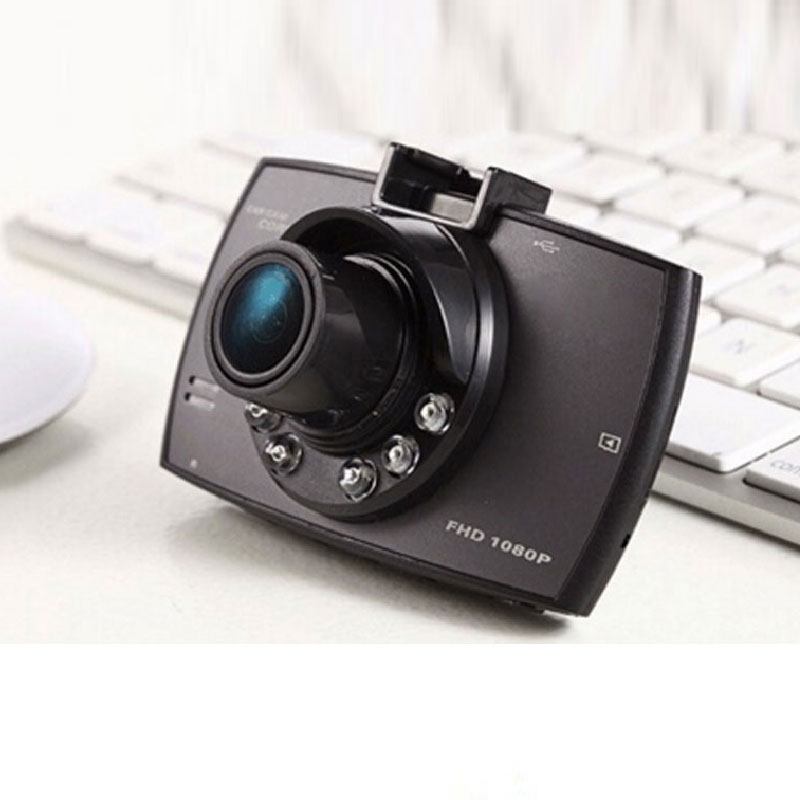 New USB Auto Car DVR Dash Camera car styling Exquisite gift HD1080P Video Recorder Prices LCD G-sensor function Manufacturers(China (Mainland))