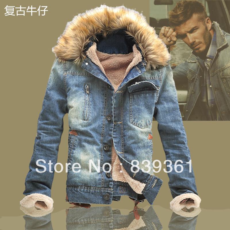 Заказ Одежды Онлайн Дешево С Доставкой