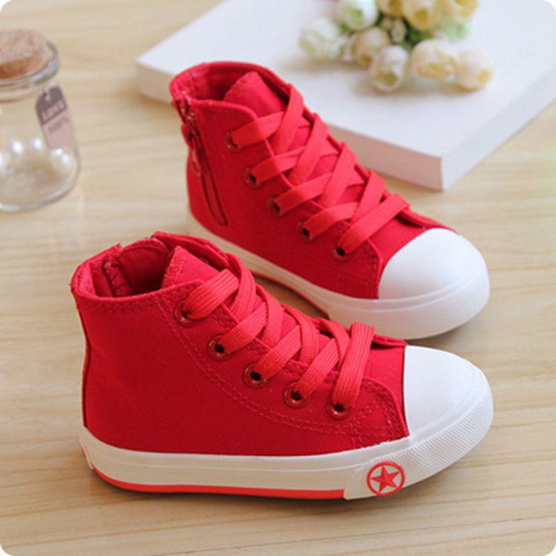 Модные кроссовки для подростков девочек
