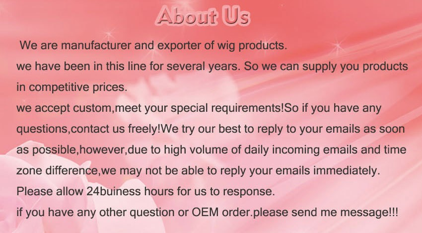 Overwatch Cosplay Ombre Wig Short Synthetic Lace Front Wigs Natural Wave wavy With Baby Hair Heat Resistant Wig For Black Women