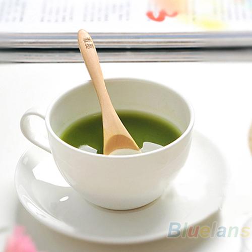 Matcha Powder Green Tea Pure Organic Certified Natural Premium Loose 70g 1MO2