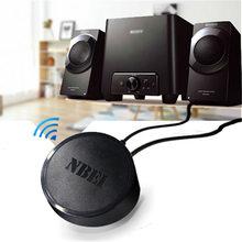 Powerful Bluetooth Adapter 3.5mm Audio Receiver Rca Subwoofer Speakers Wireless Stereo Hifi Car Usb Jack Phone Player - Zhenping Yixi Digital audio Co., Ltd. store