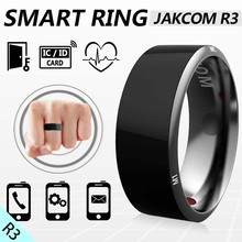 Jakcom Smart Ring R3 Hot Sale In Consumer Electronics Mp3 Players As Waterproof Mp3 For Swimming Metal Mp3 Player Mp3 Player(China (Mainland))