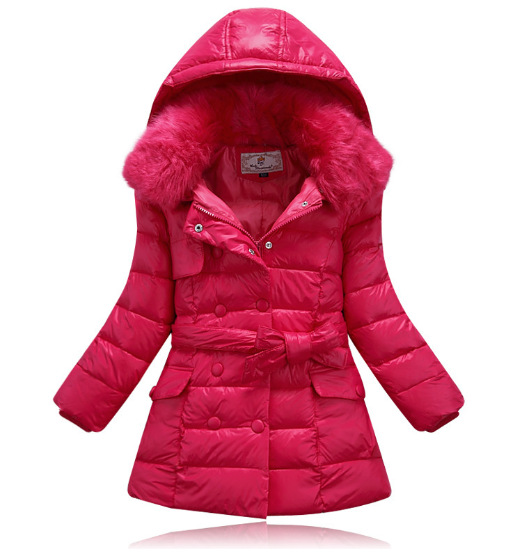Free shipping on girls' coats, jackets and outerwear for toddlers, little girls and big girls at buzz24.ga Totally free shipping and returns.